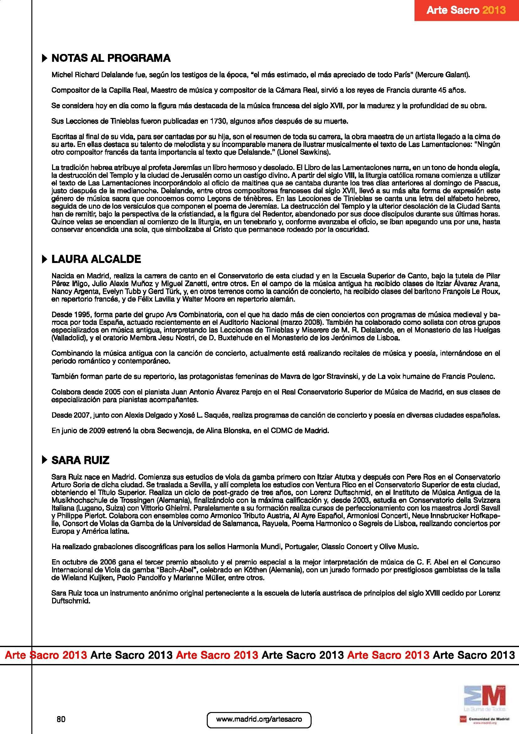 dossier_completo_Página_080