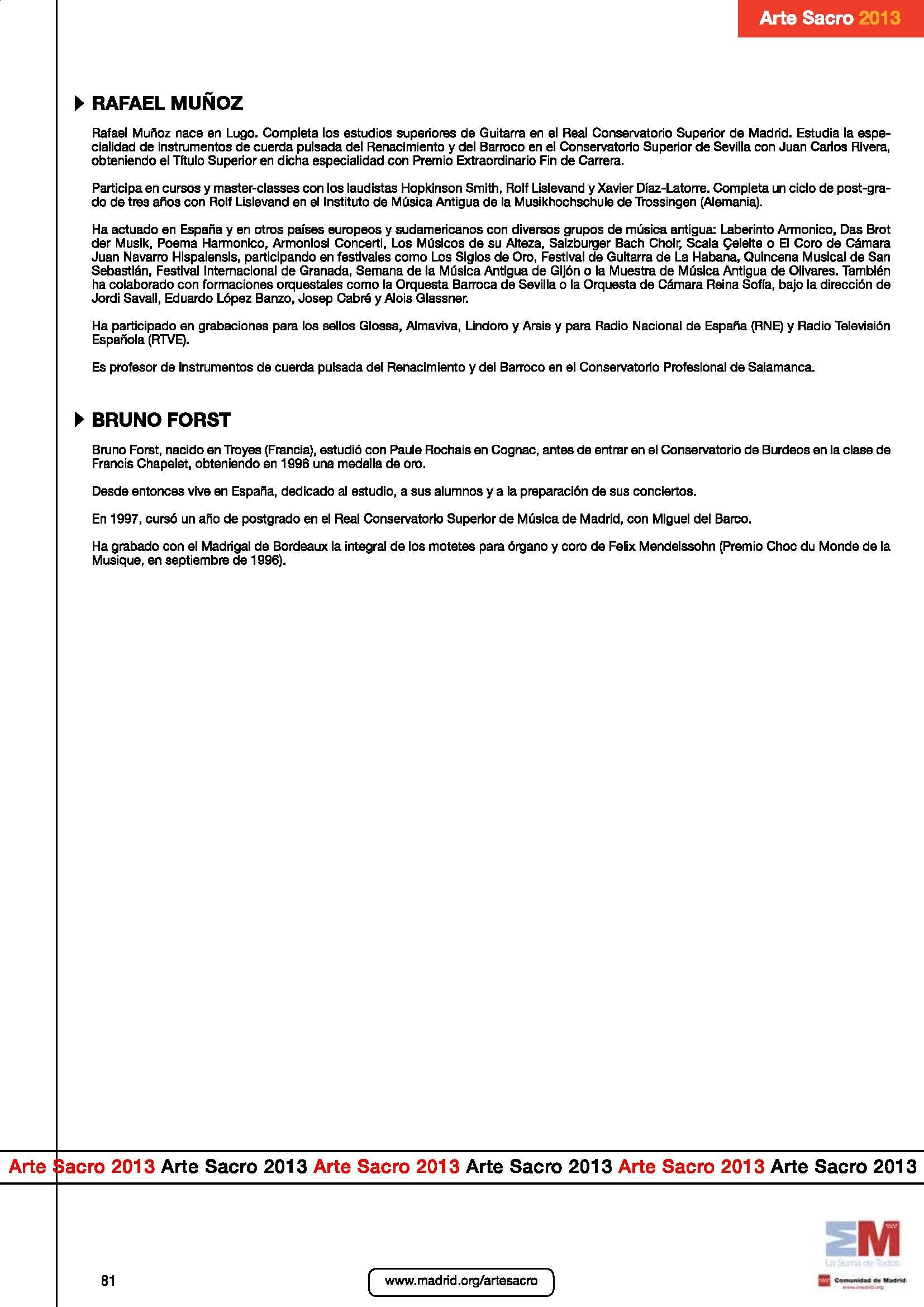 dossier_completo_Página_081