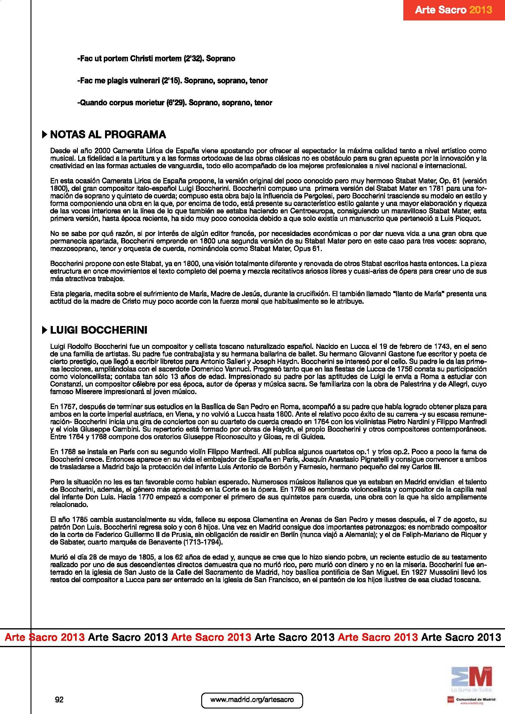 dossier_completo_Página_092