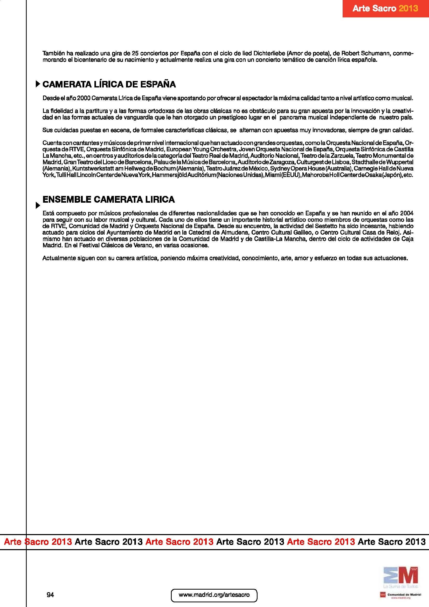 dossier_completo_Página_094