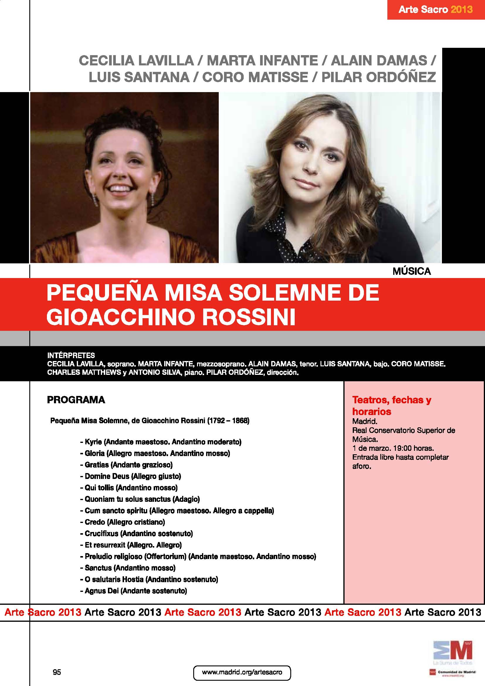 dossier_completo_Página_095