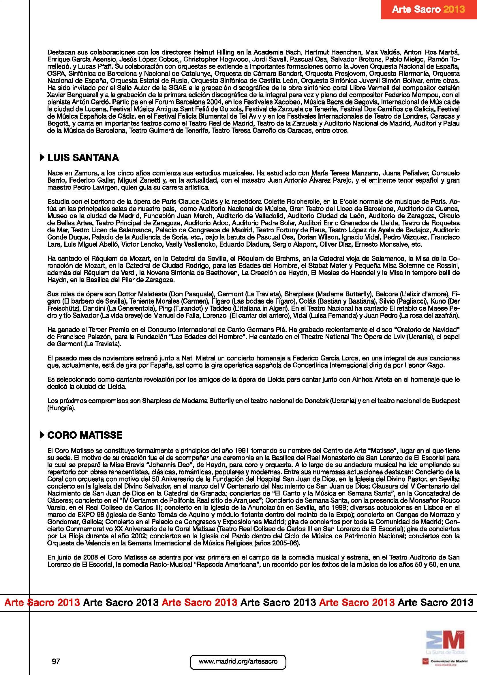 dossier_completo_Página_097