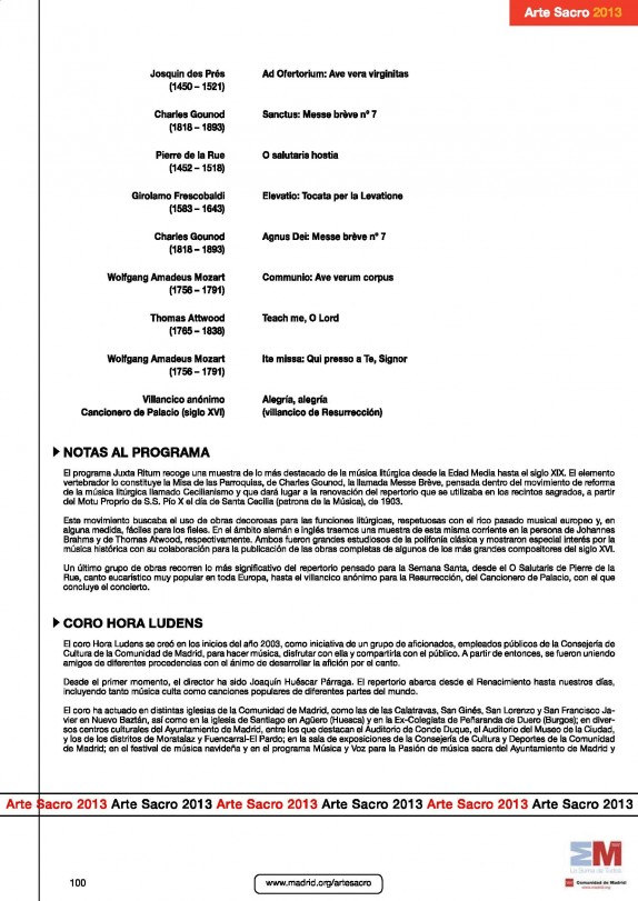 dossier_completo_Página_100