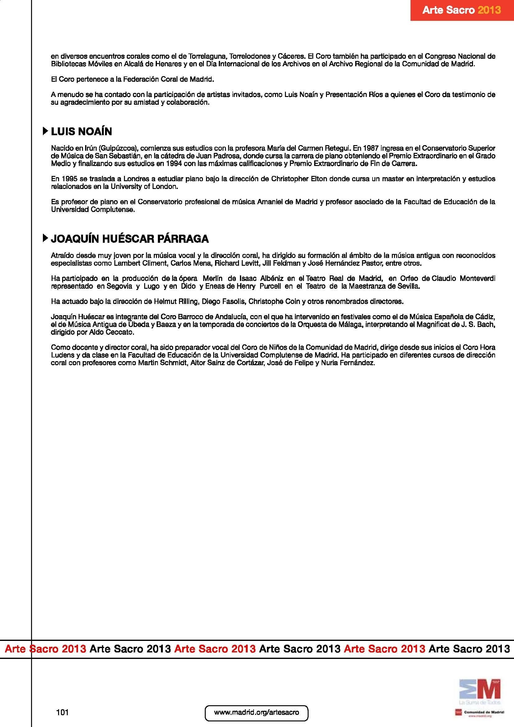 dossier_completo_Página_101