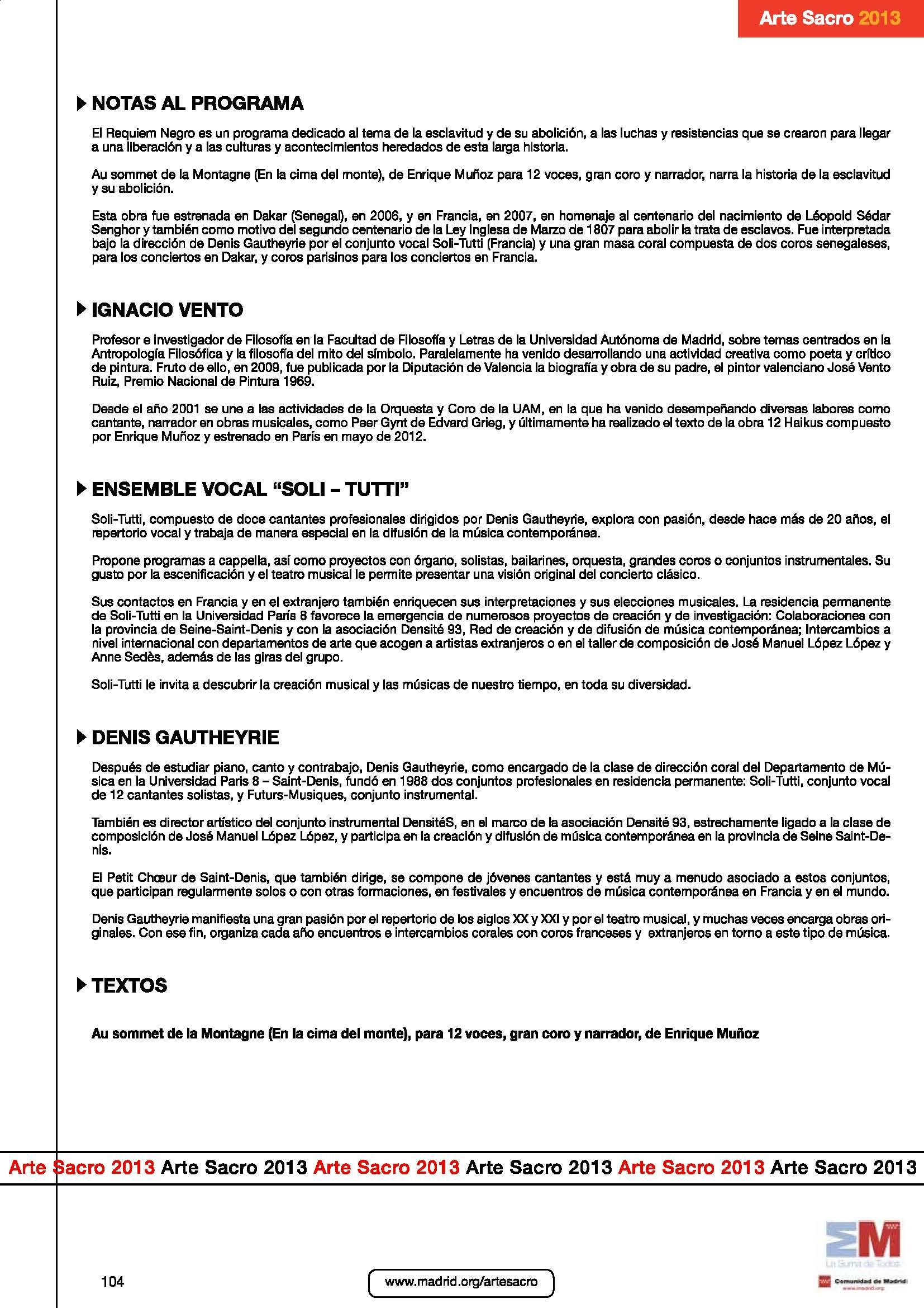 dossier_completo_Página_104