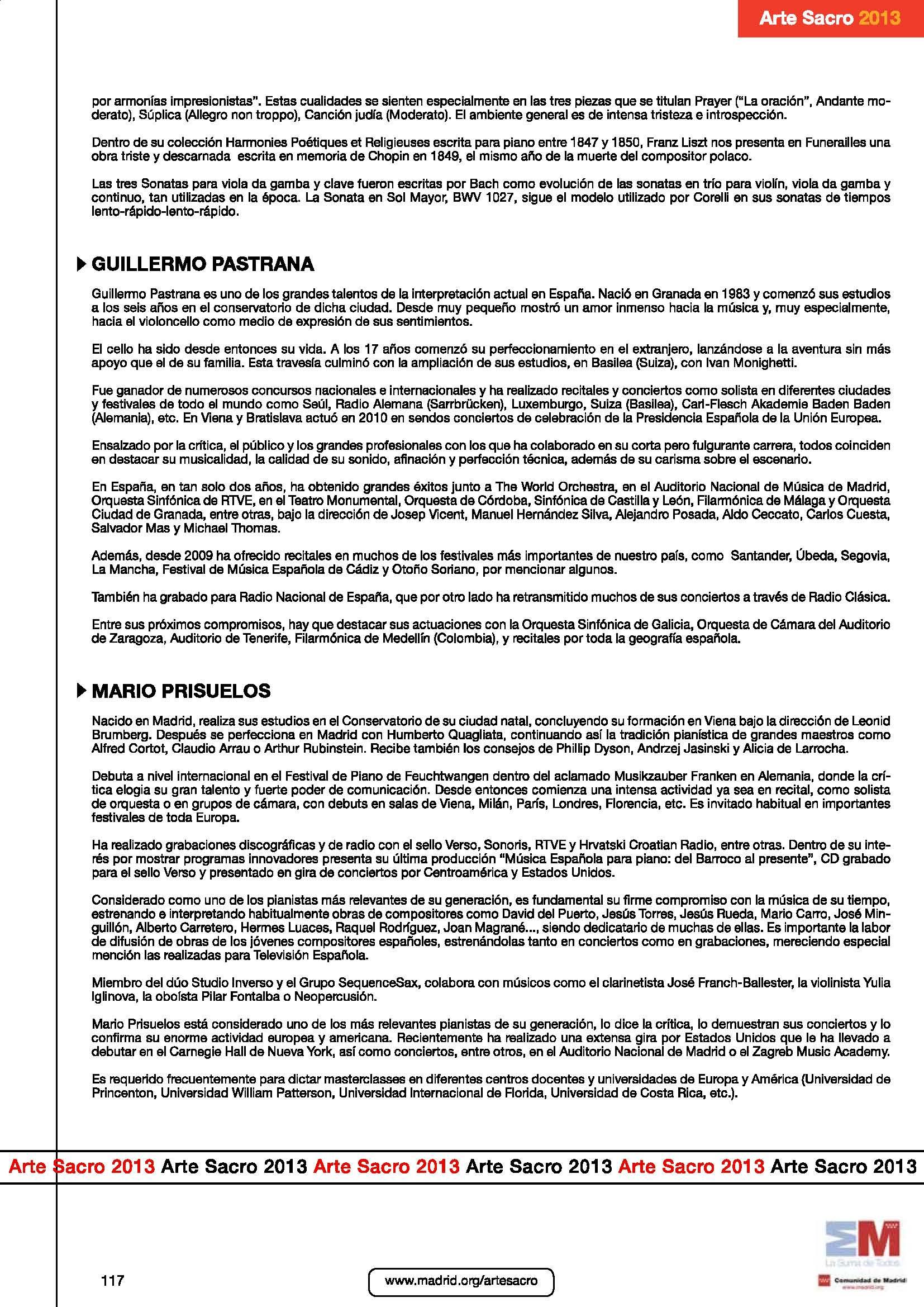 dossier_completo_Página_117