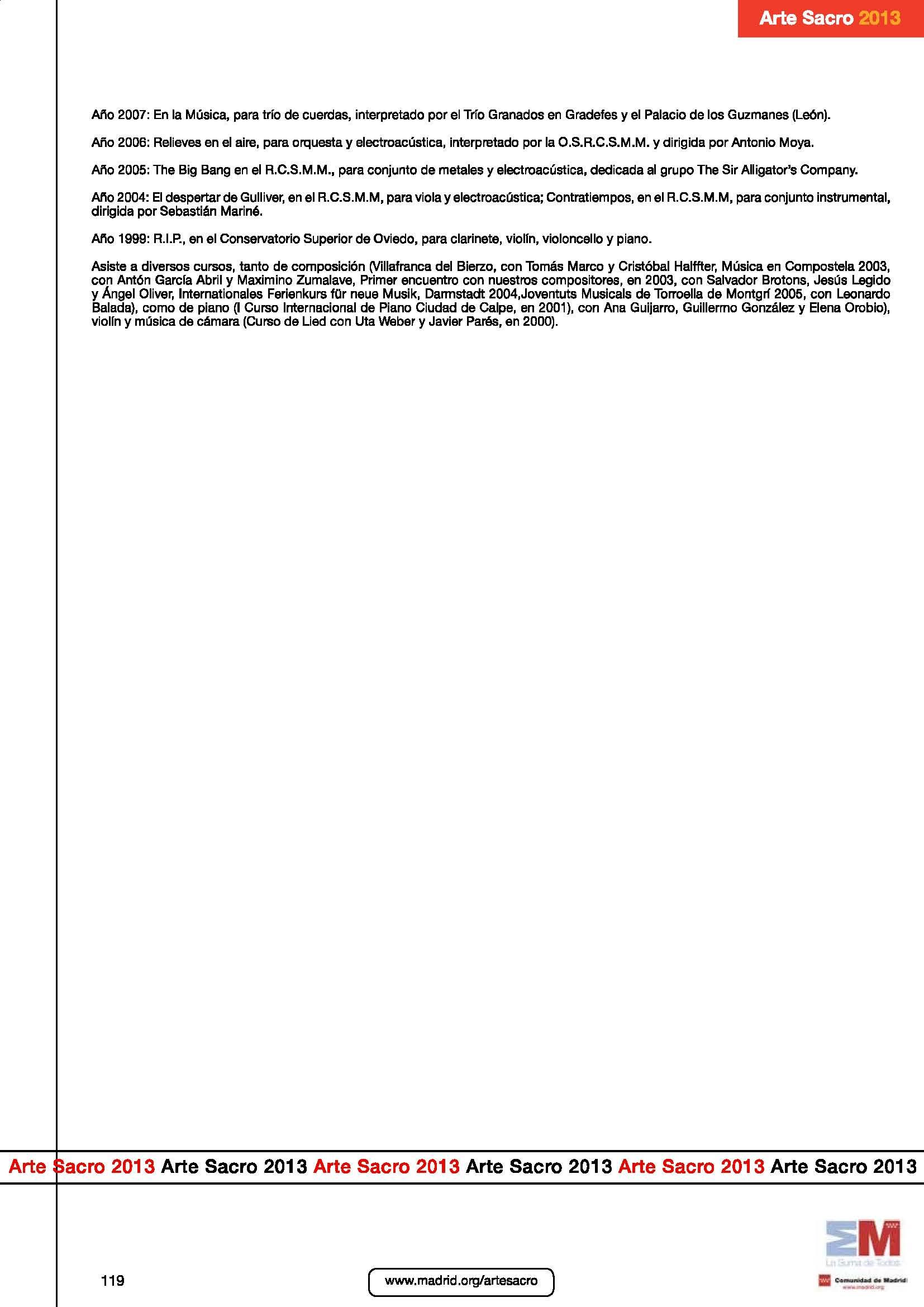 dossier_completo_Página_119