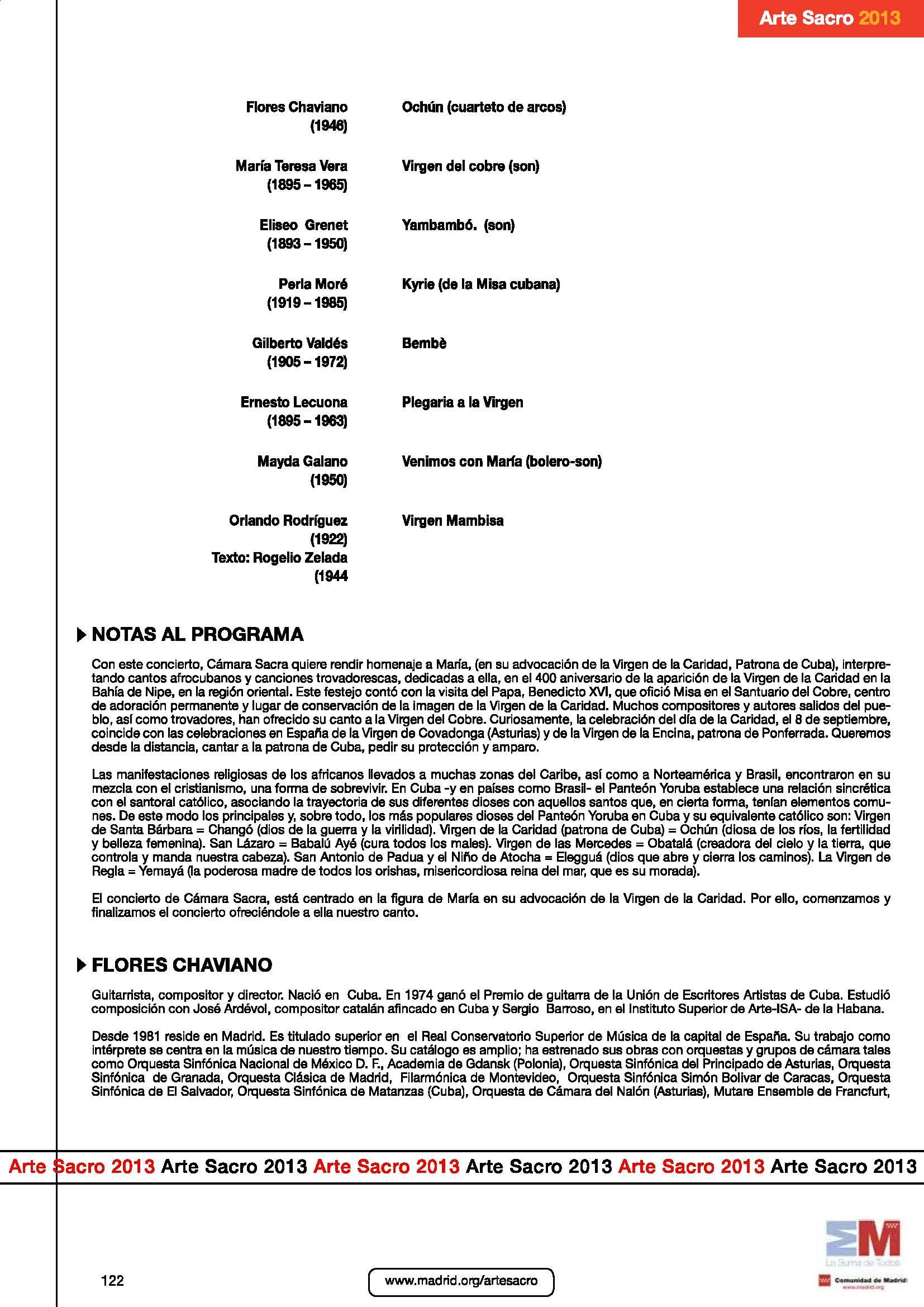 dossier_completo_Página_122