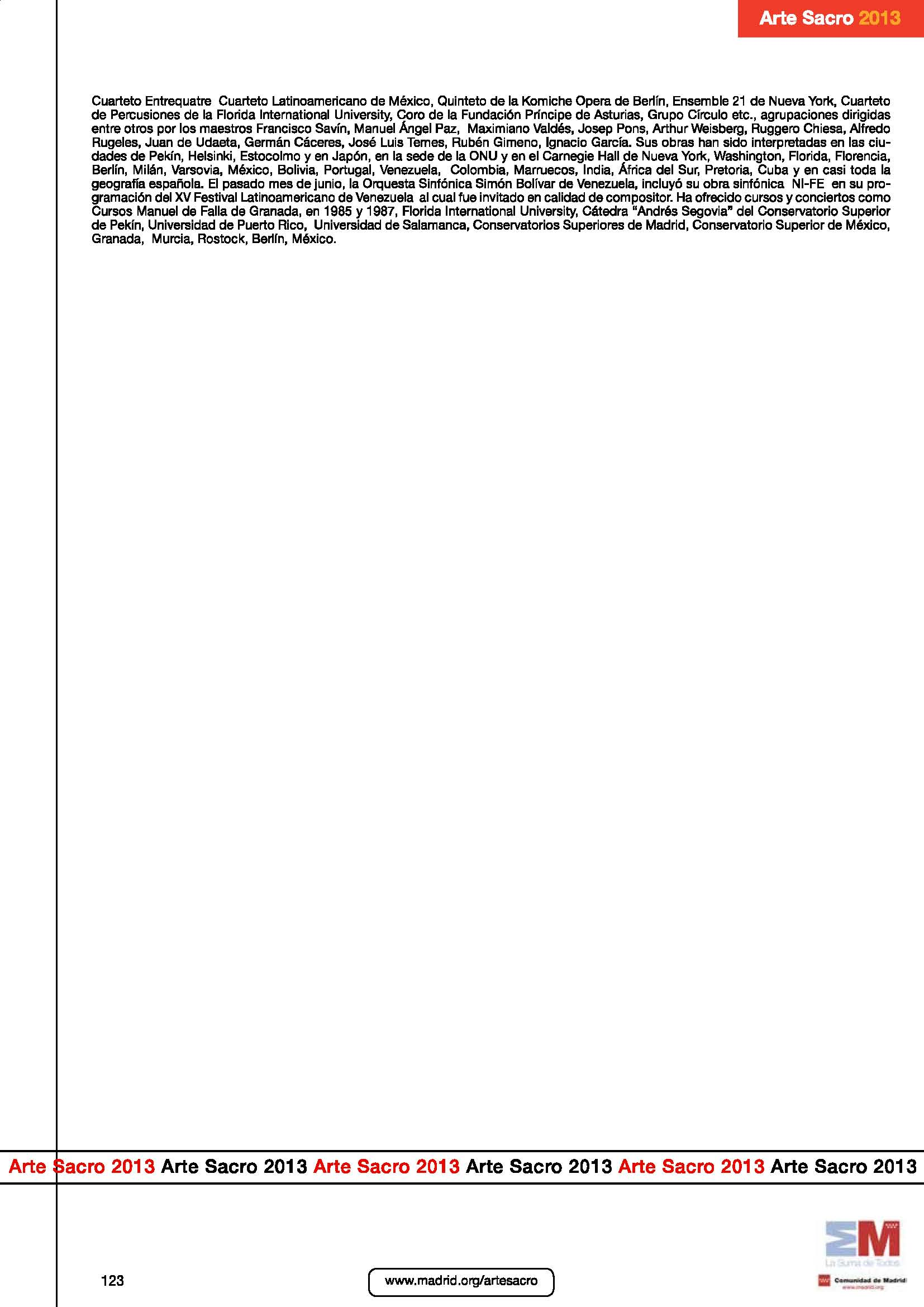 dossier_completo_Página_123