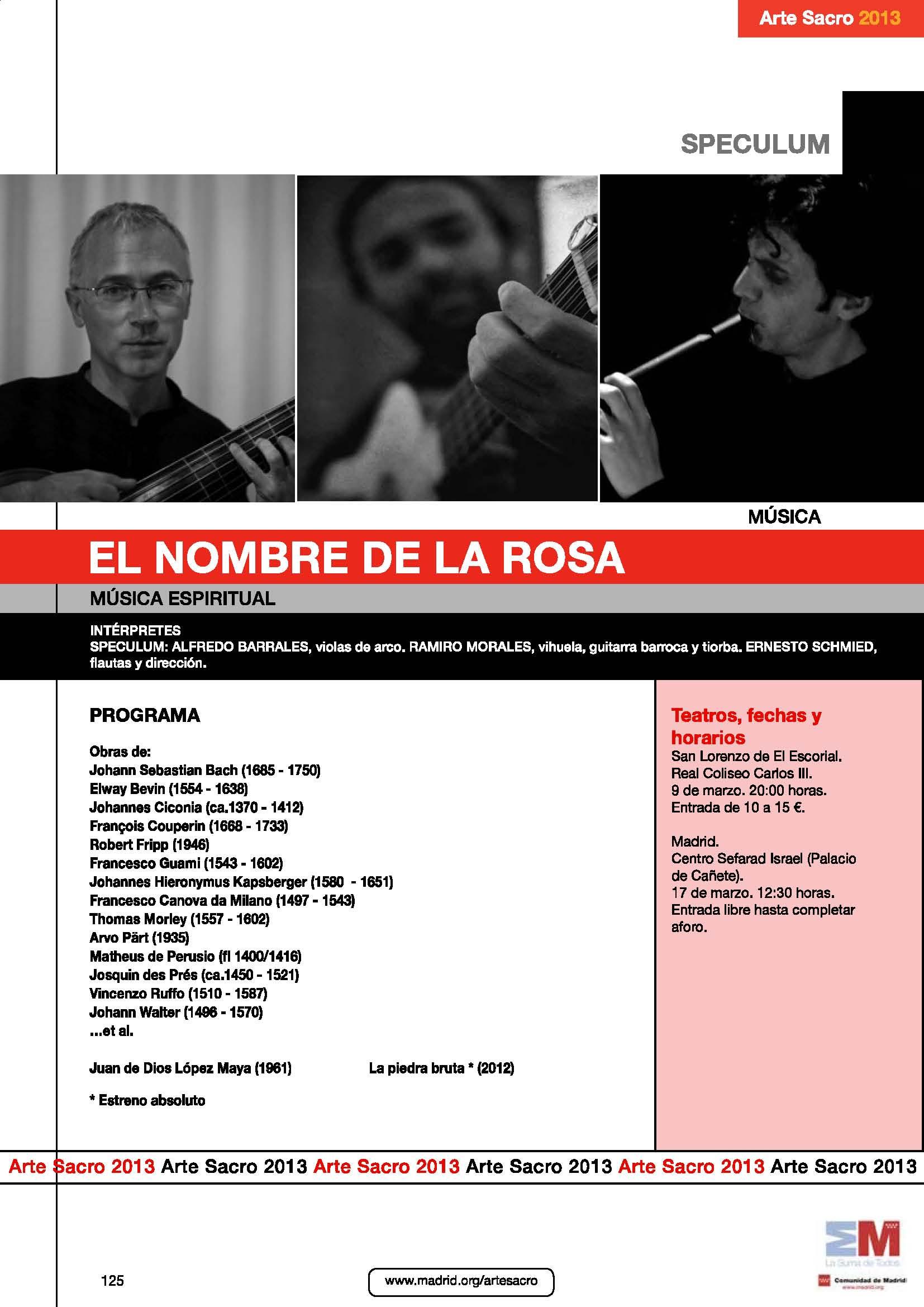 dossier_completo_Página_125