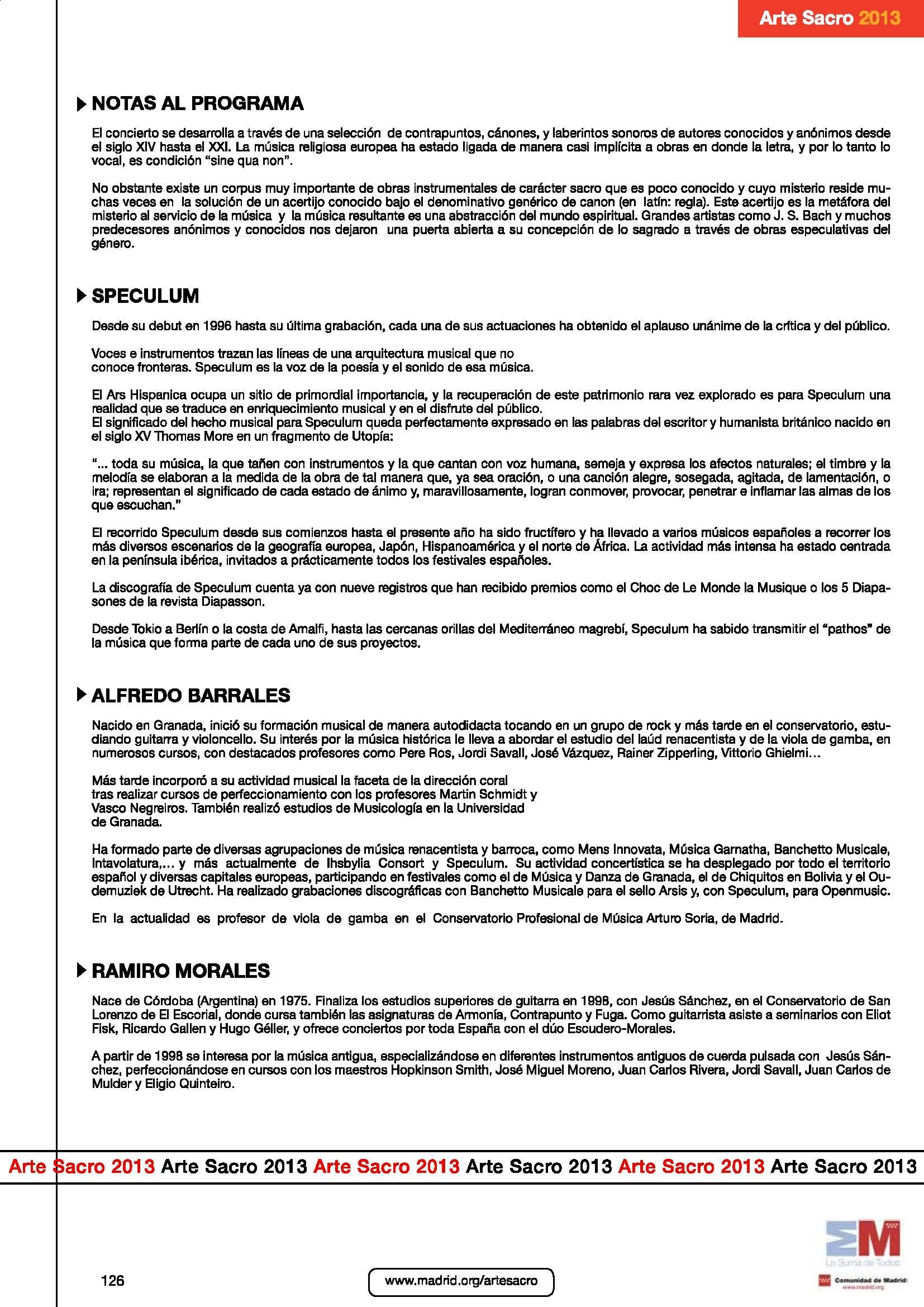 dossier_completo_Página_126