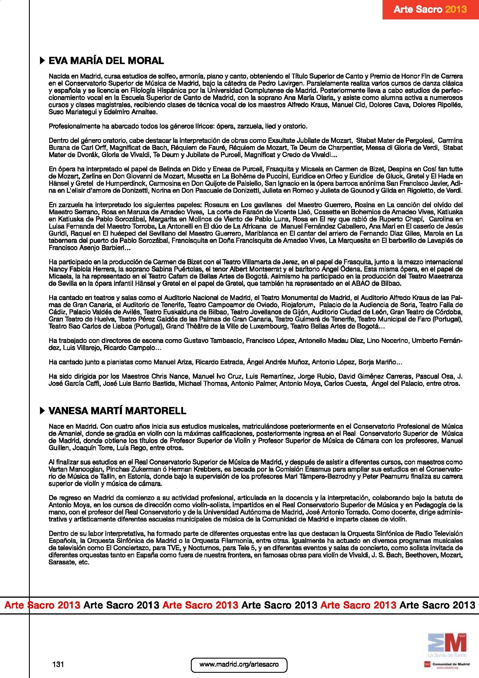 dossier_completo_Página_131