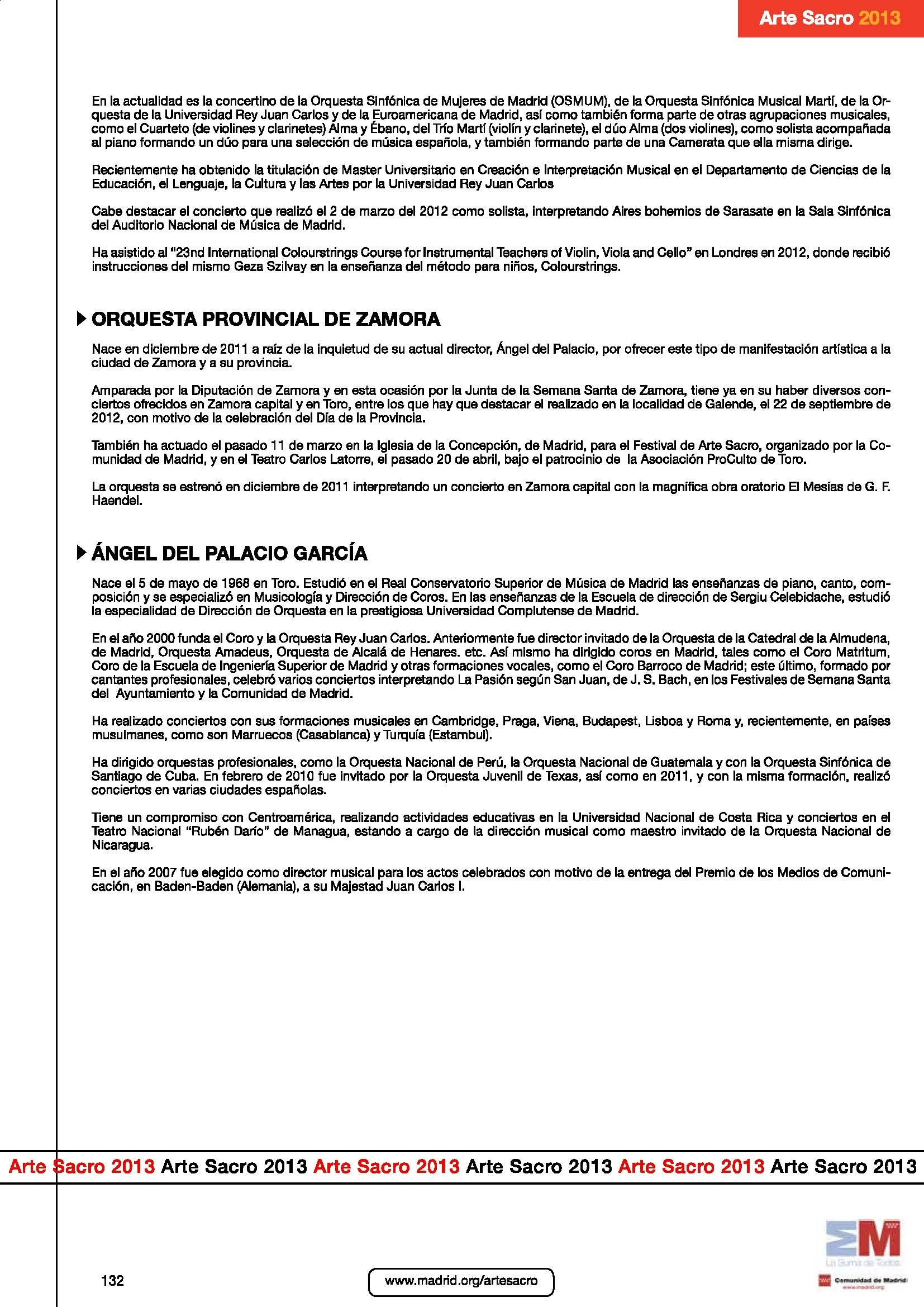 dossier_completo_Página_132