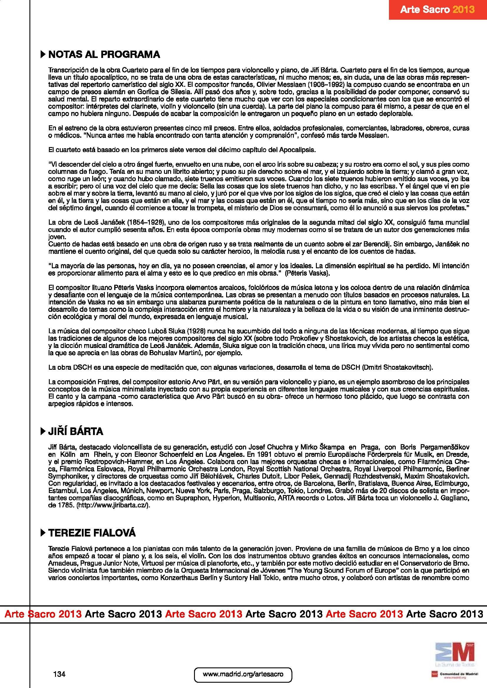 dossier_completo_Página_134