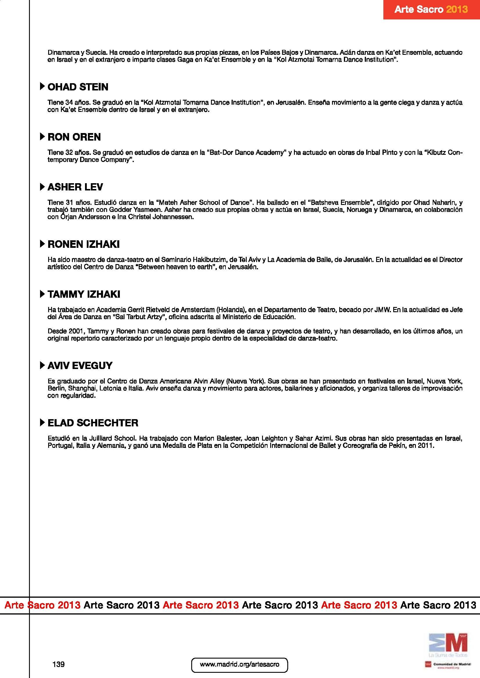 dossier_completo_Página_139