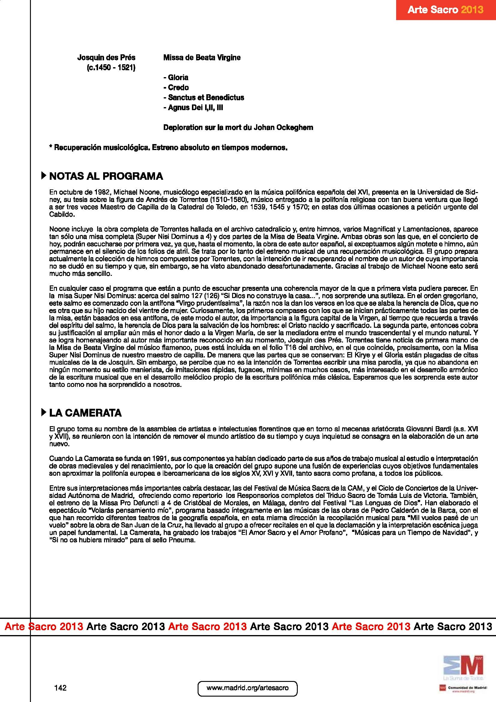 dossier_completo_Página_142