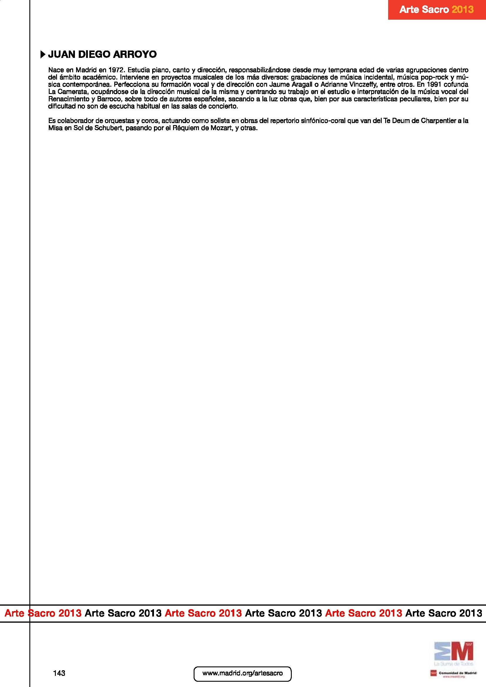 dossier_completo_Página_143