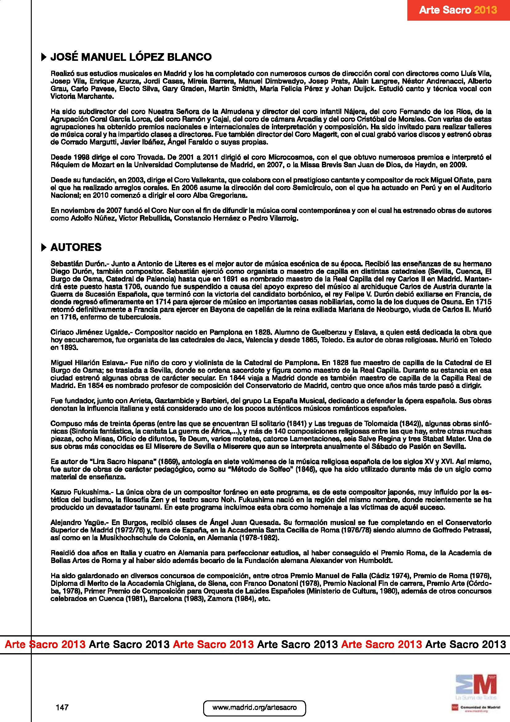 dossier_completo_Página_147