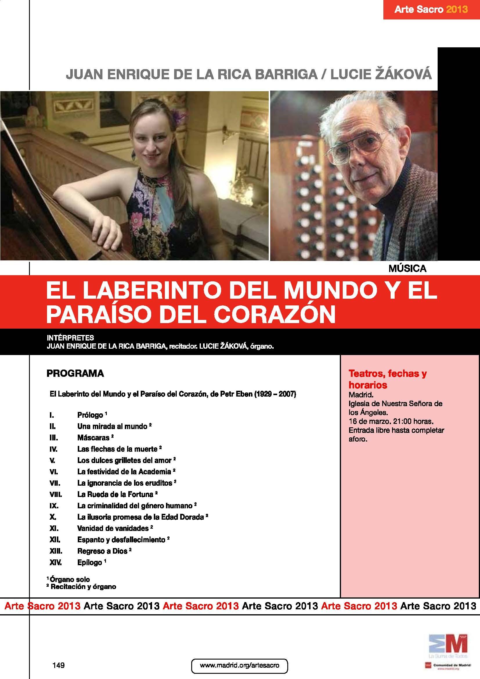 dossier_completo_Página_149