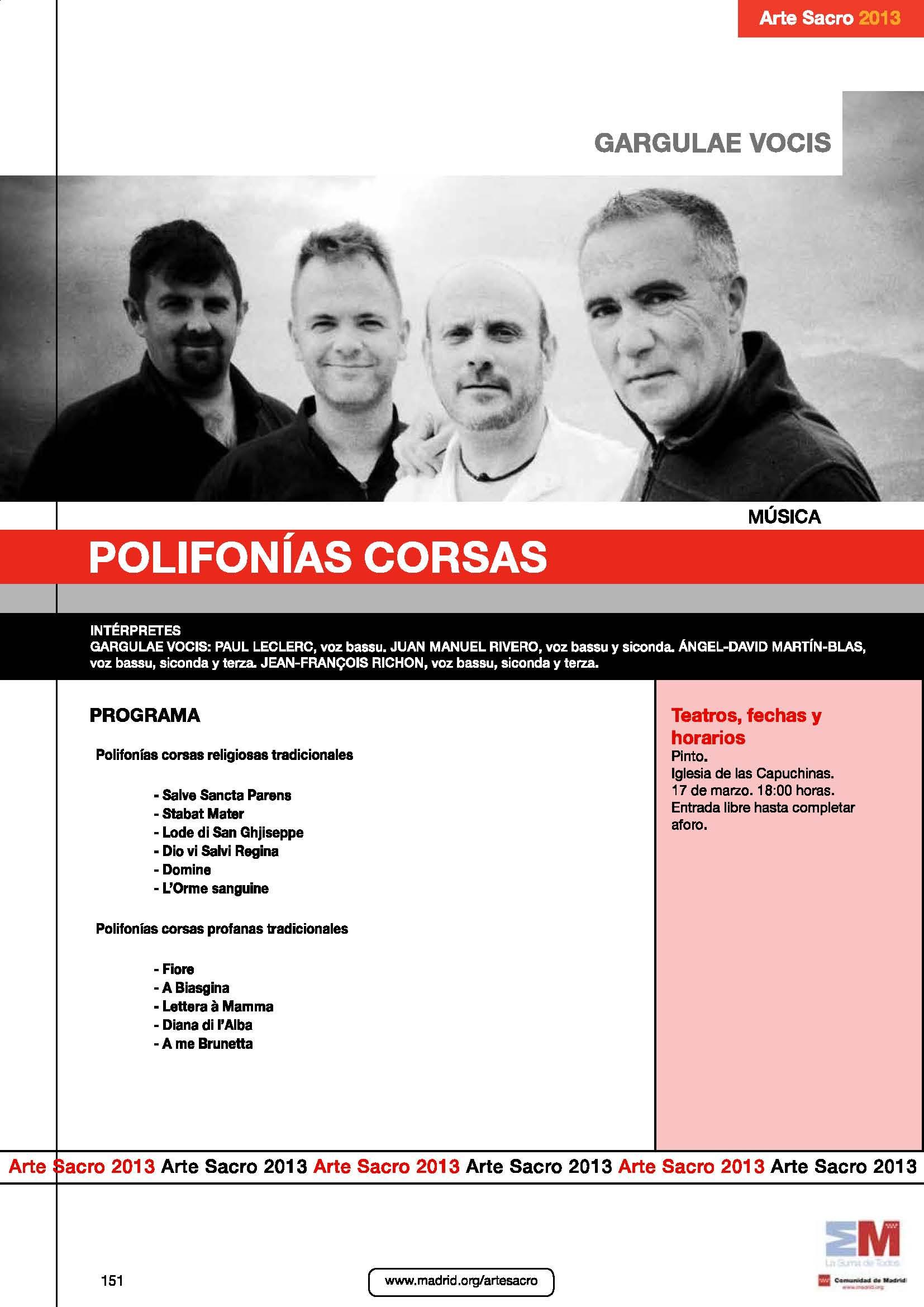 dossier_completo_Página_151