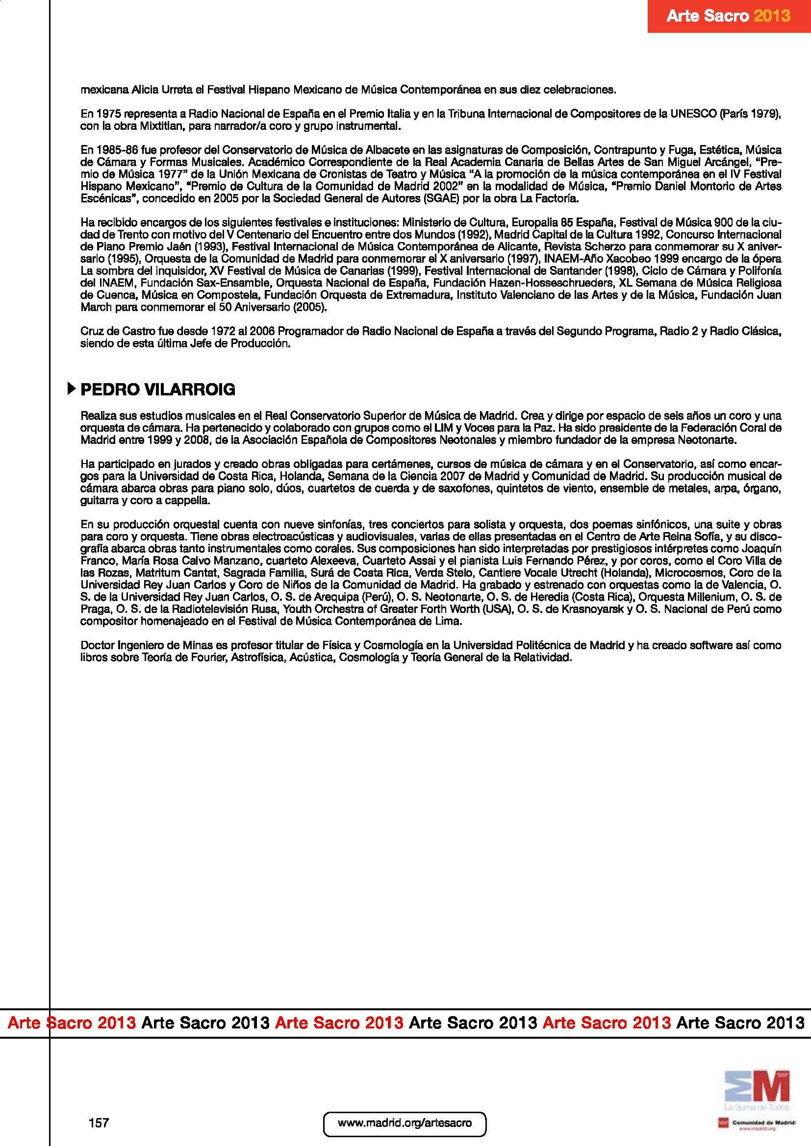 dossier_completo_Página_157