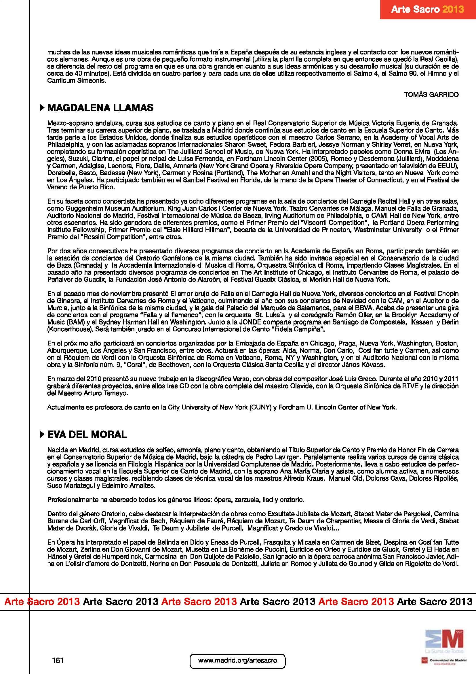 dossier_completo_Página_161