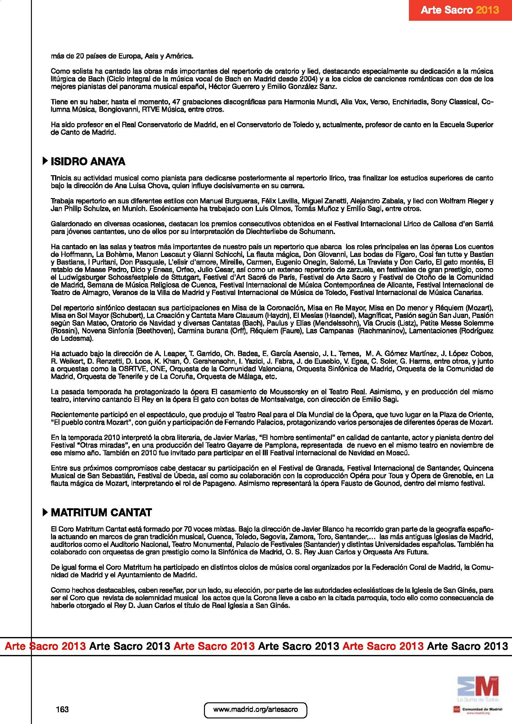 dossier_completo_Página_163