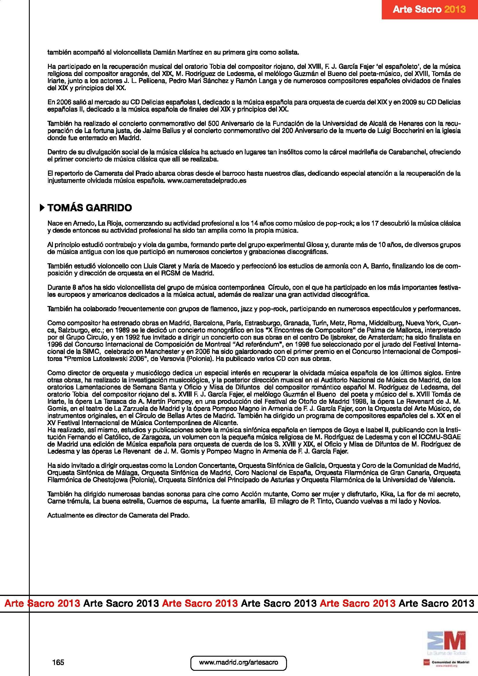 dossier_completo_Página_165