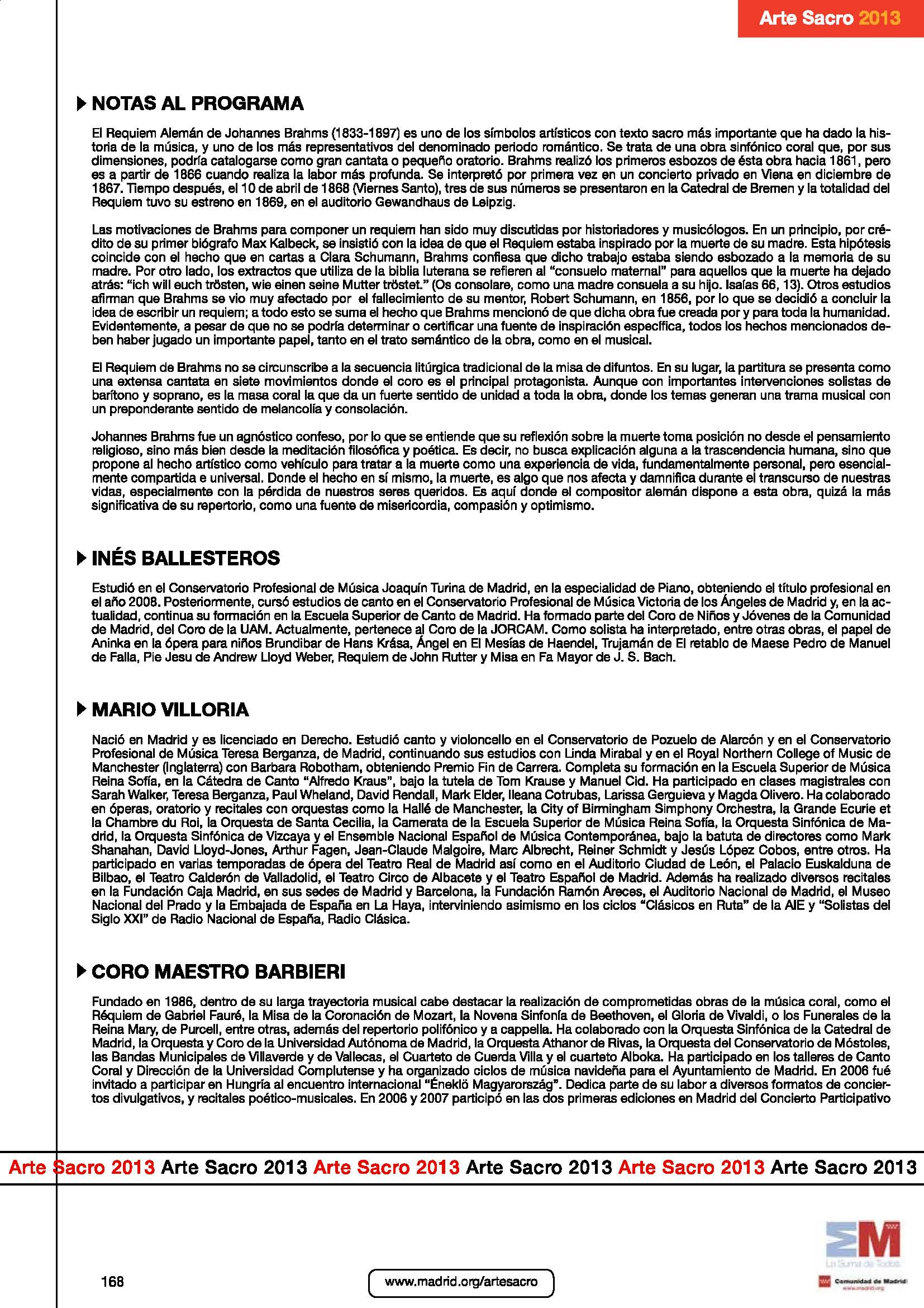dossier_completo_Página_168