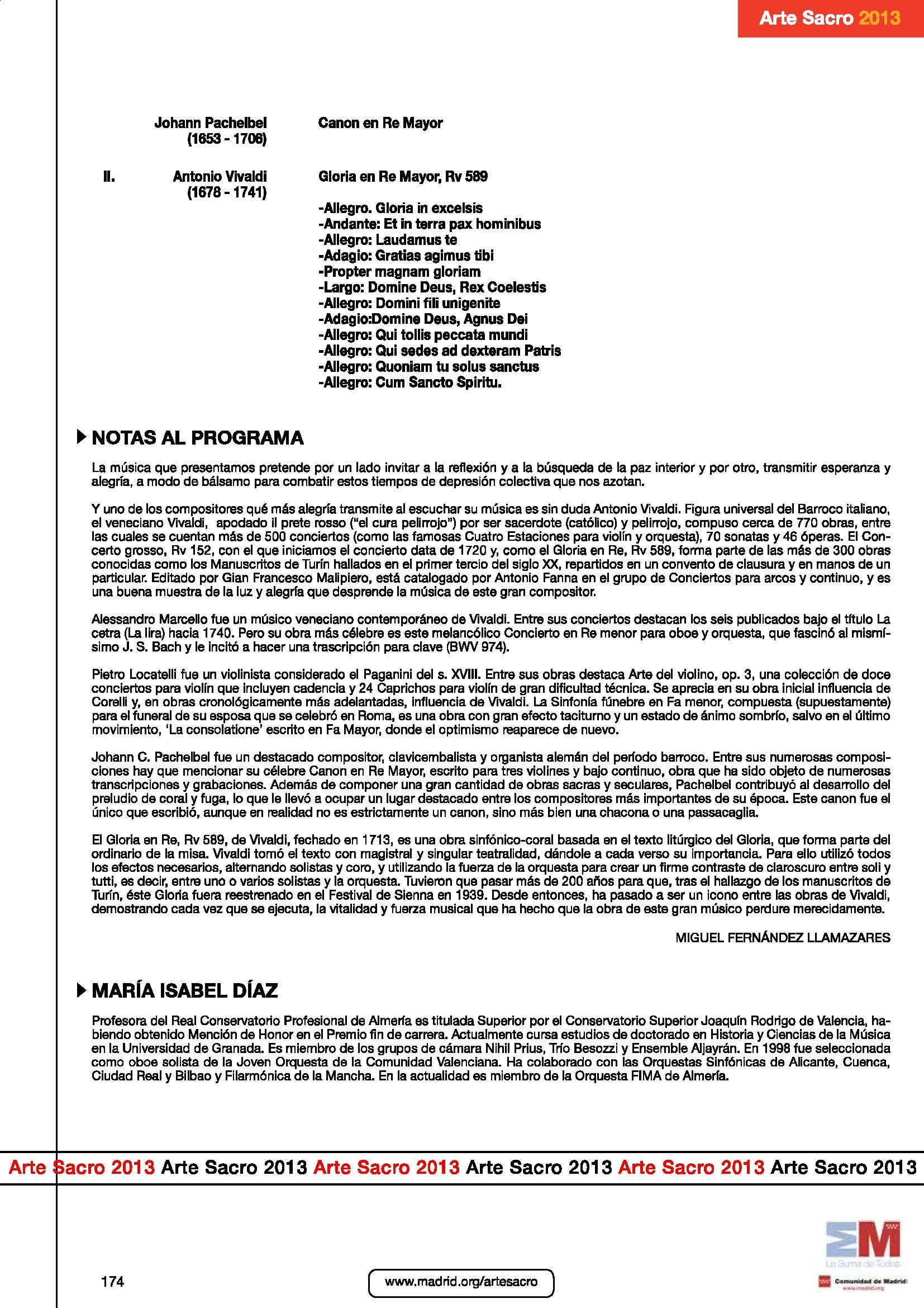 dossier_completo_Página_174