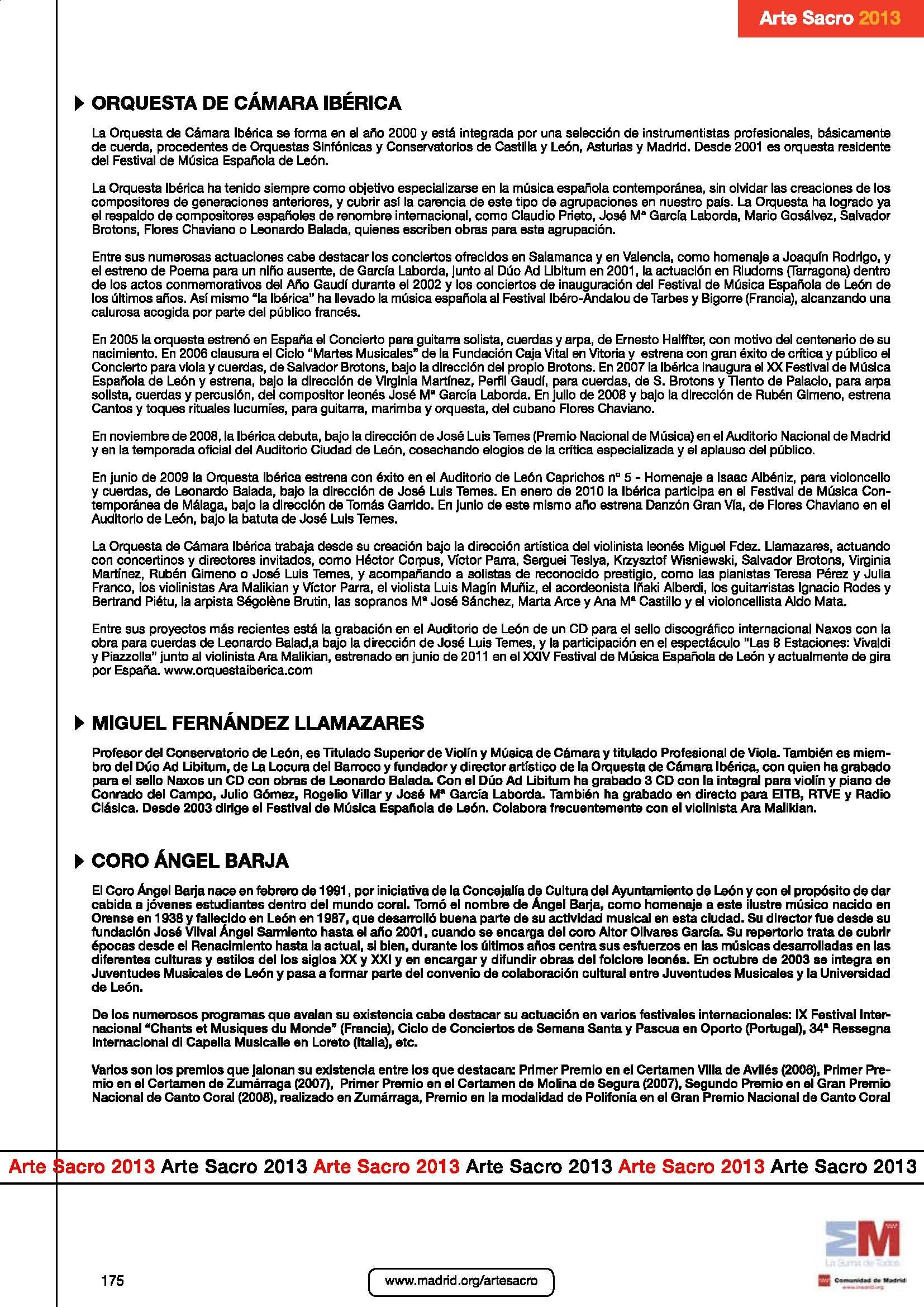 dossier_completo_Página_175
