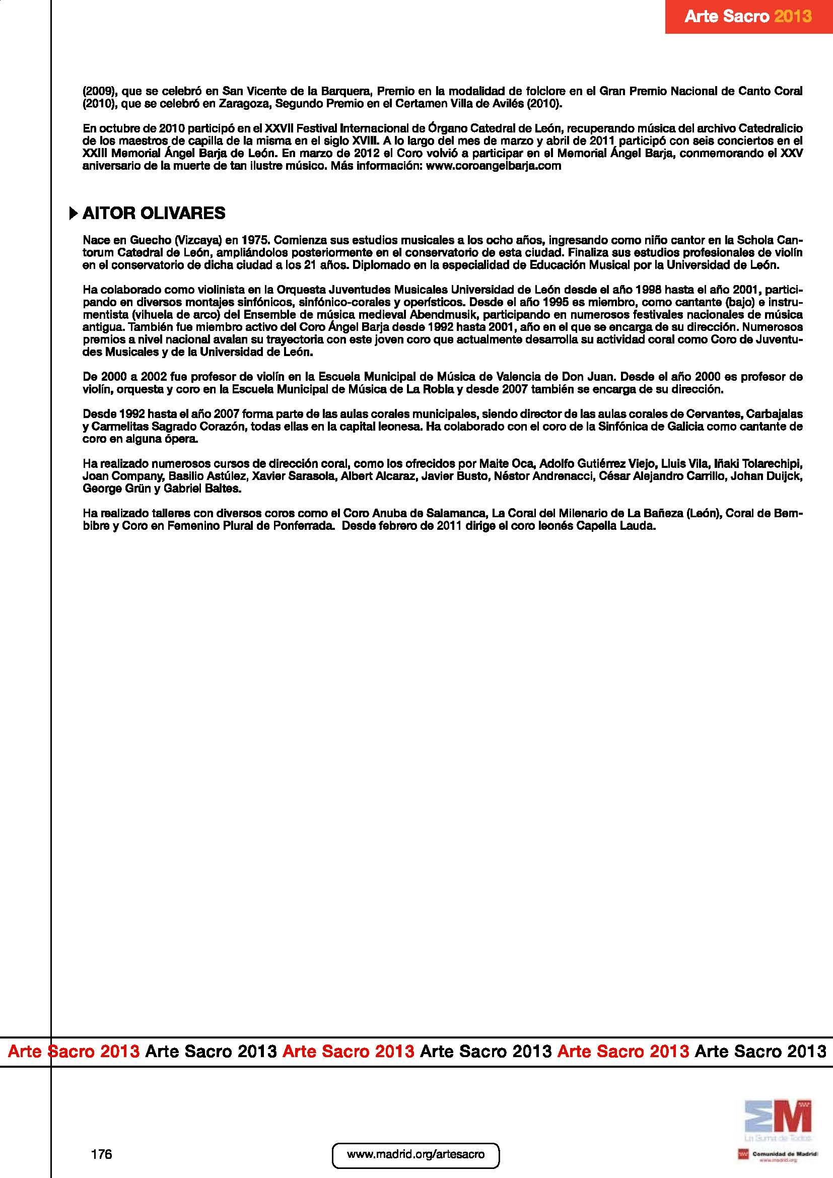 dossier_completo_Página_176
