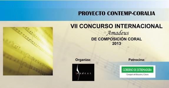 triptico-concurso-2013-bases.es