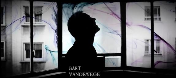 Bart Vandewege