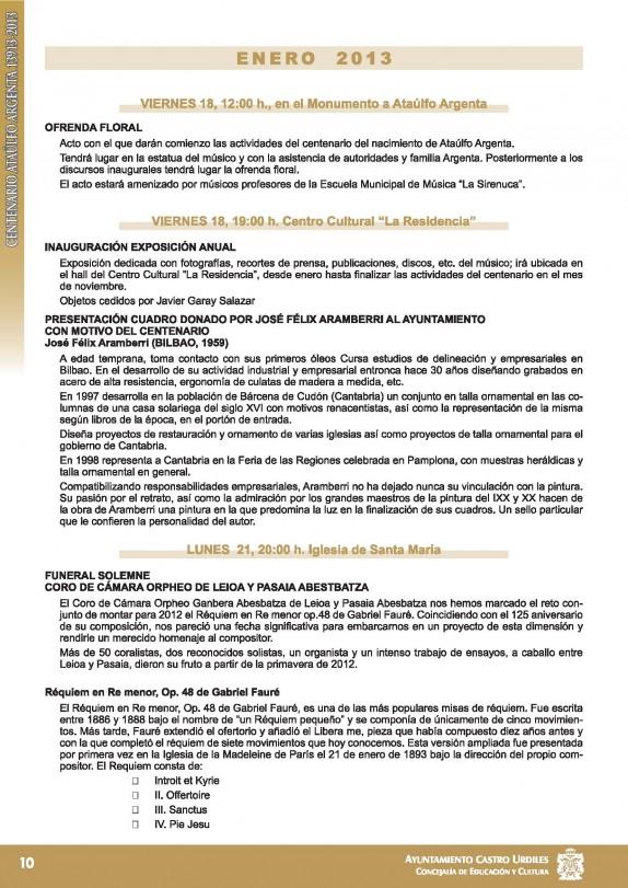 Castro AA_Página_10