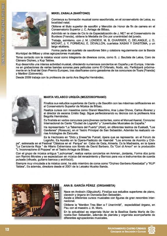 Castro AA_Página_12