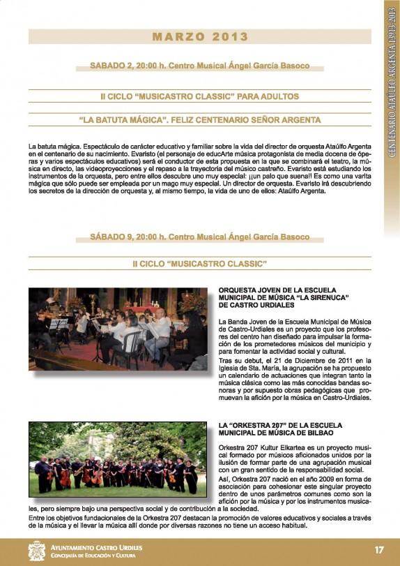 Castro AA_Página_17