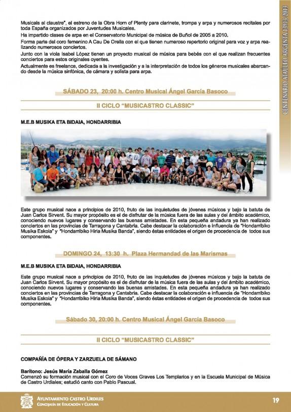 Castro AA_Página_19
