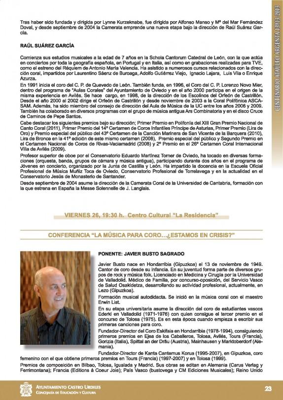 Castro AA_Página_23