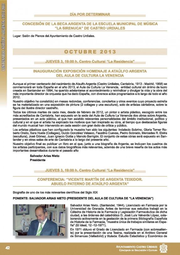 Castro AA_Página_42