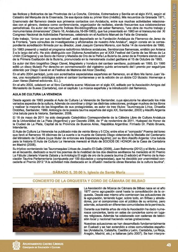 Castro AA_Página_43