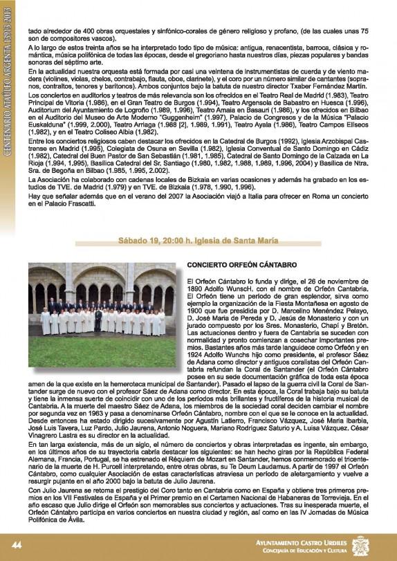 Castro AA_Página_44