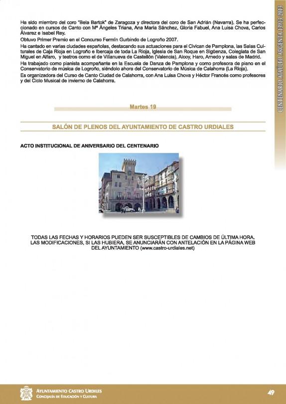 Castro AA_Página_49