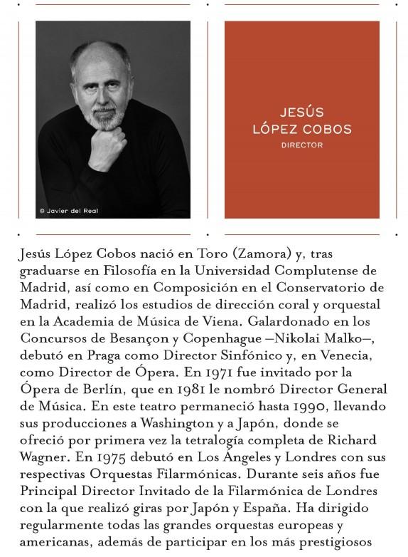 www.auditoriomigueldelib...-9-REQUIEM-2013-web.pdf