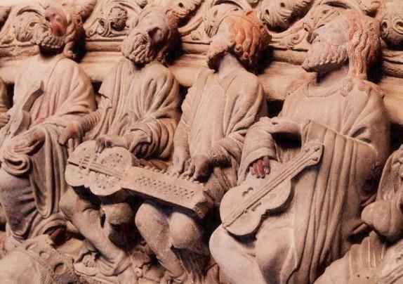 Santiago-de-Compostela-Catedral-Portico-de-la-Gloria-02