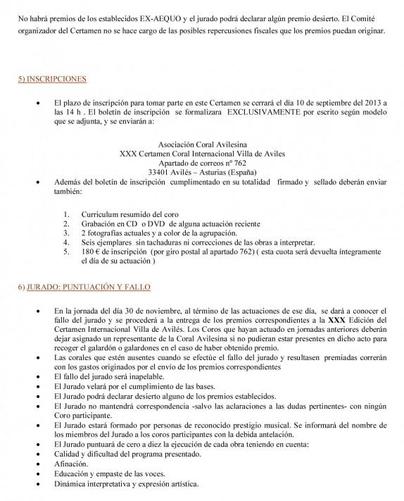 Microsoft Word - diptico Bases  Certamen 2013
