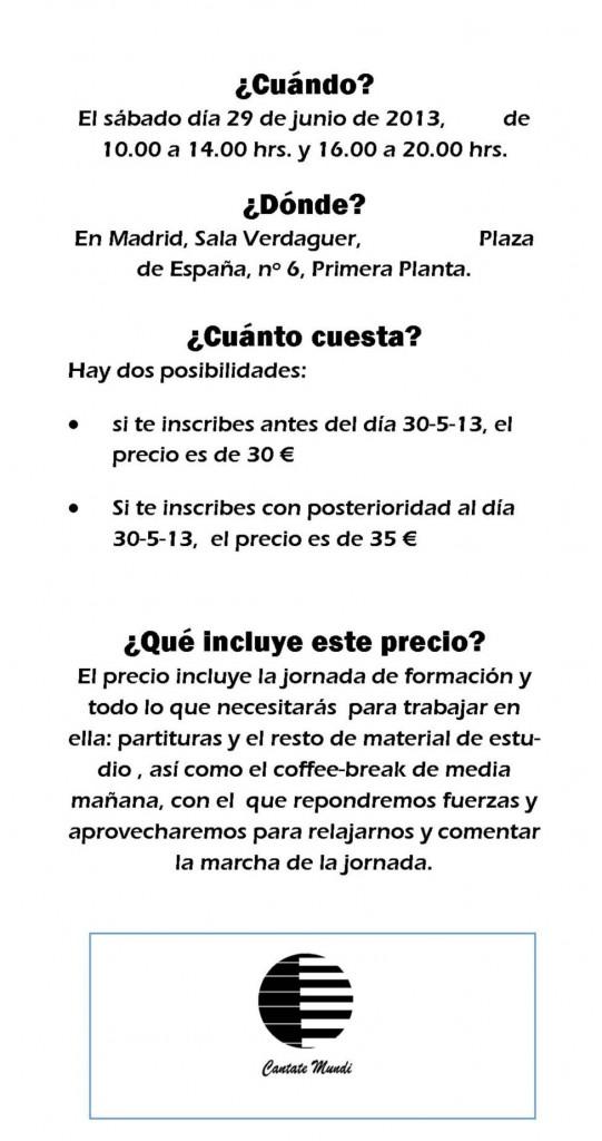folletocursopag2 kopie.jpg