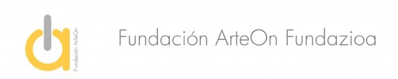 Fundación ArteOn