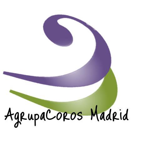 Agrupacoros