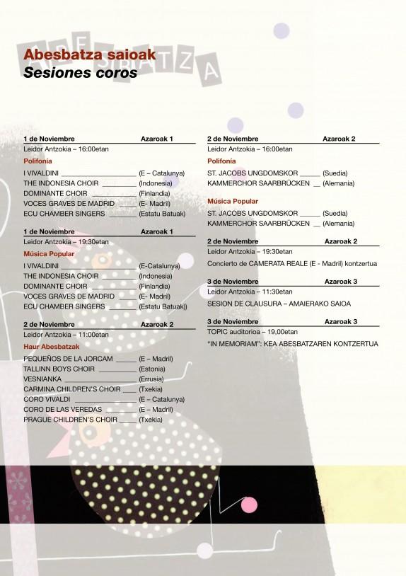 Tolosa_2013-3